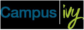 Campus Ivy